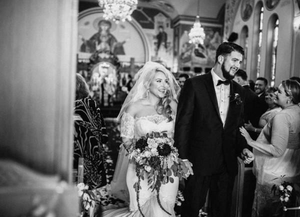 palma ceia wedding sasha10