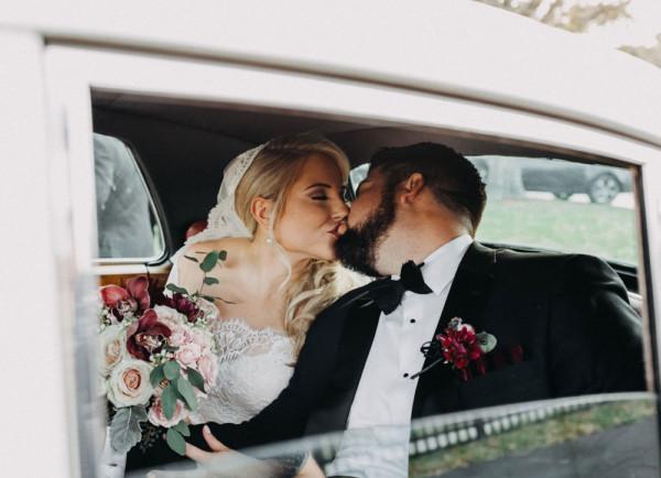 palma ceia wedding sasha11
