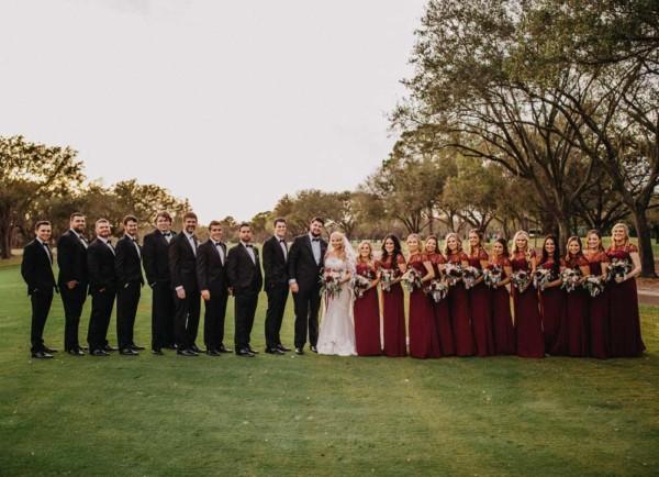 palma ceia wedding sasha11b