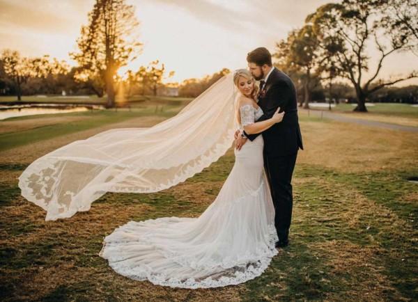palma ceia wedding sasha12