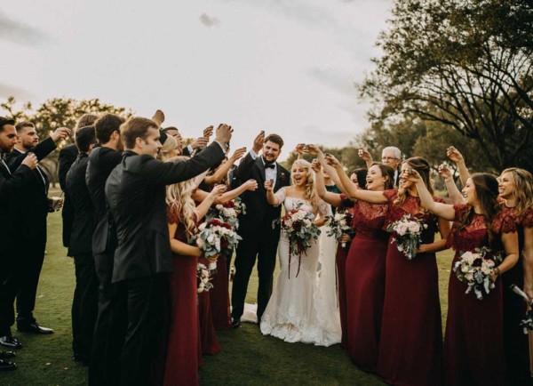 palma ceia wedding sasha14