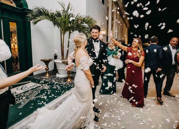 palma ceia wedding sasha22