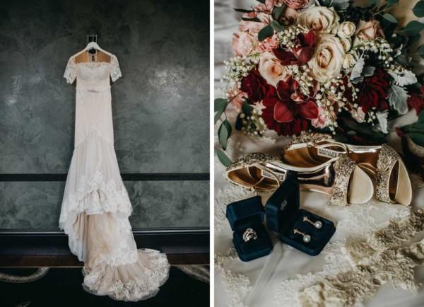 palma ceia wedding sasha2a