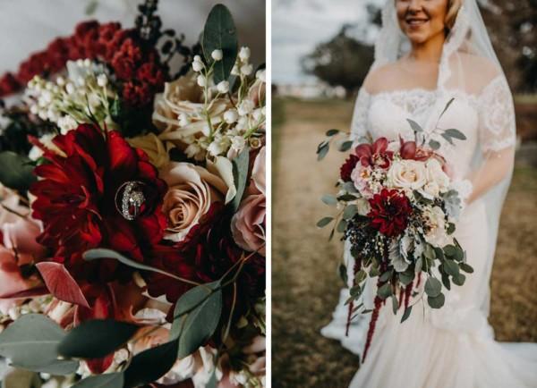 palma ceia wedding sasha5