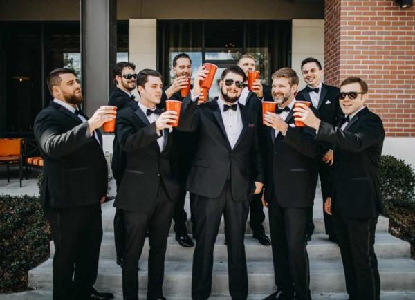 palma ceia wedding sasha6
