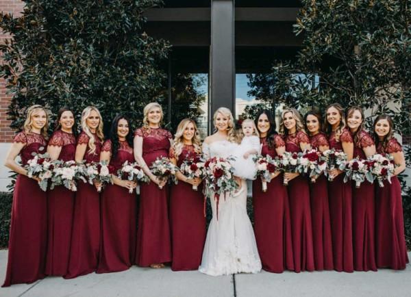 palma ceia wedding sasha7