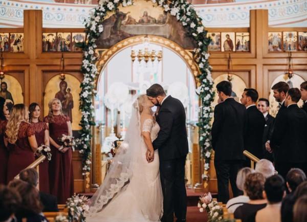 palma ceia wedding sasha9