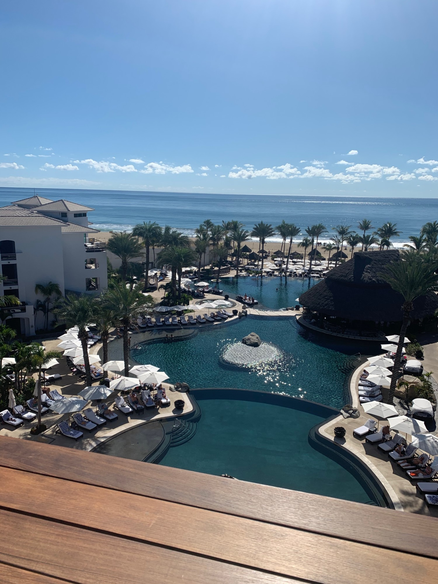 Planning your Wedding in Beautiful Cabo San Lucas, Mexico