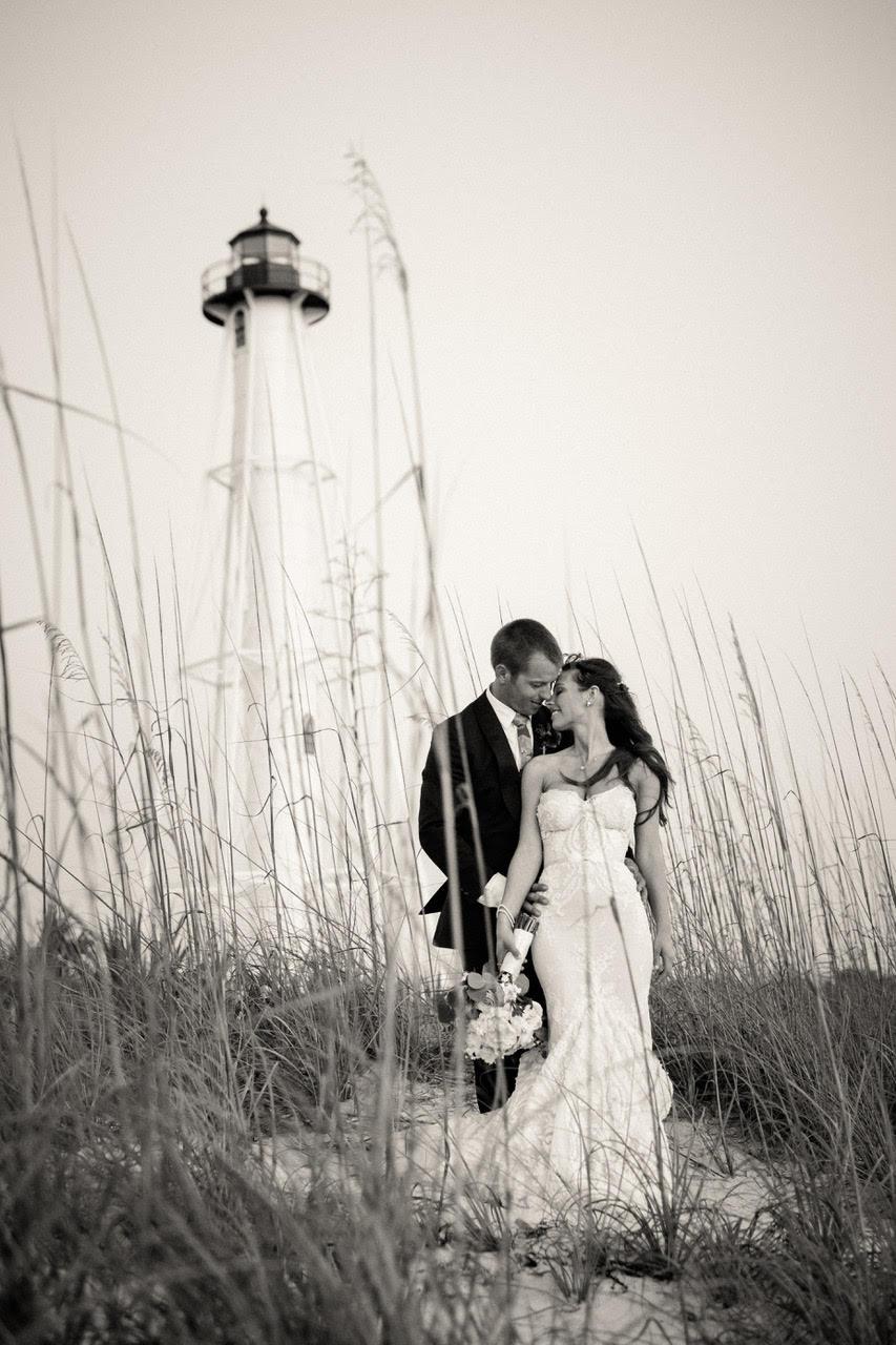 florida wedding planner team