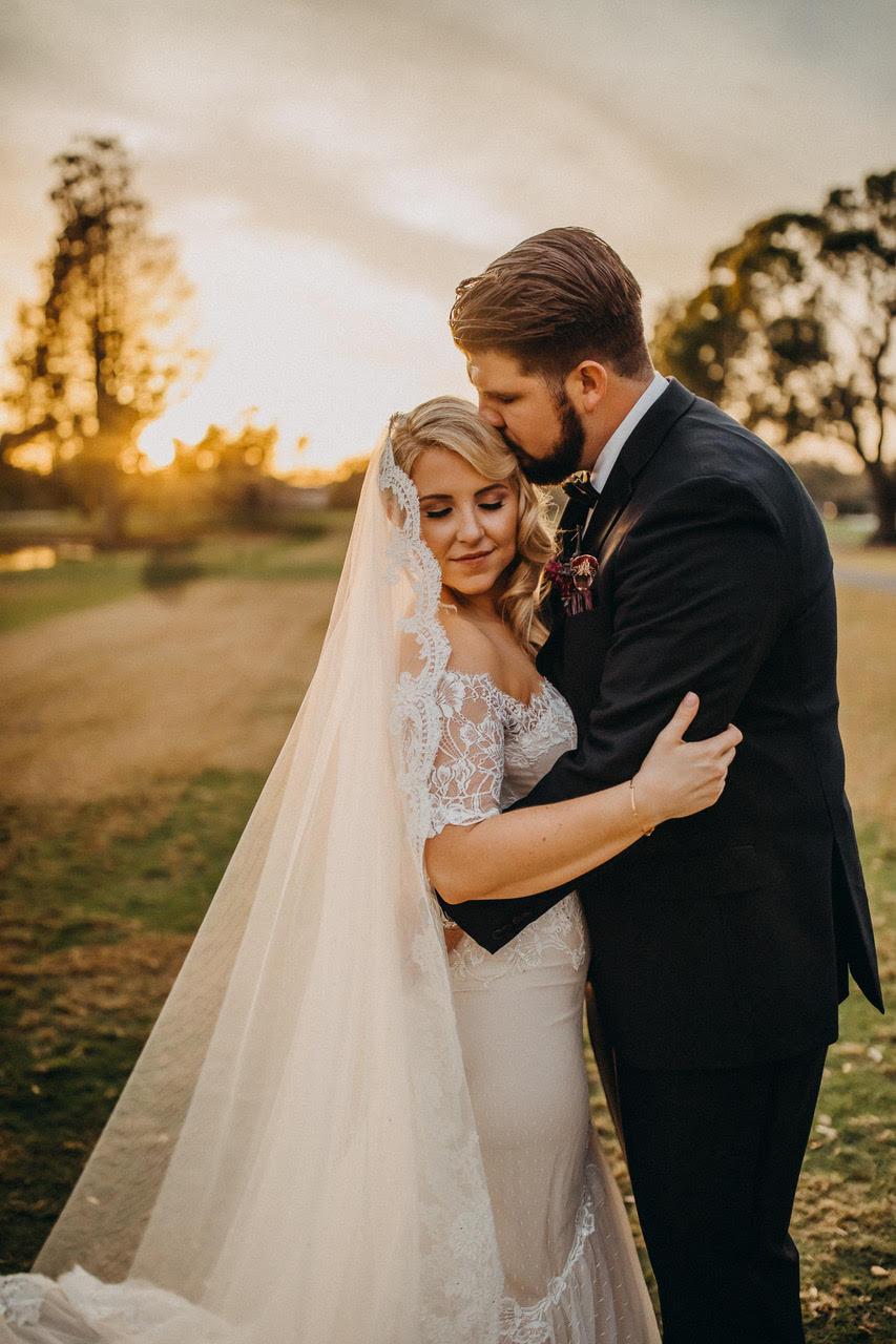 florida wedding planner press