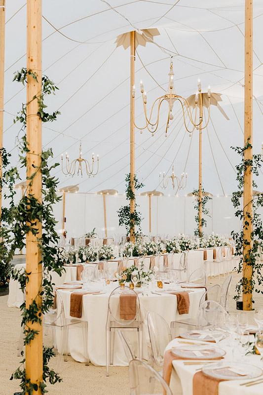 colorado wedding planner press