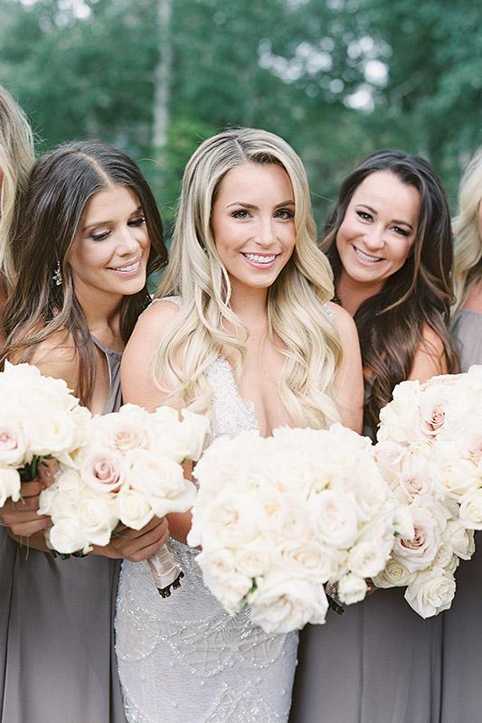 colorado wedding planner services