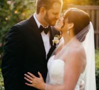 KATIE + BEN WEDDING | PALMA CEIA