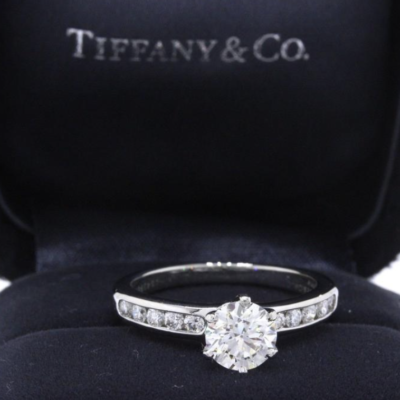 Tips to buy an Engagement Ring
