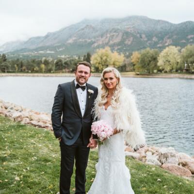 Our 21 Top Colorado Wedding Venues for 2021