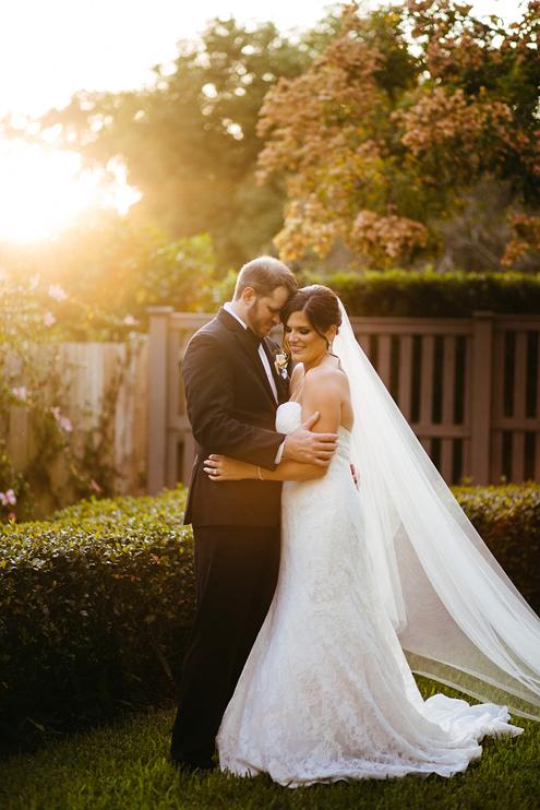 KATIE + BEN WEDDING   PALMA CEIA  KATIE + BEN WEDDING   PALMA CEIA