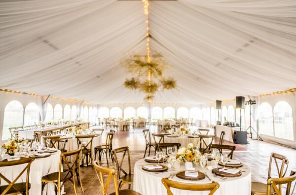 27  Camp Hale Wedding Hall