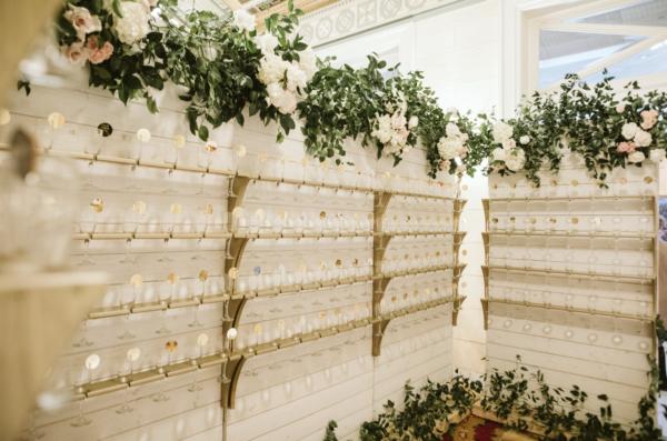 Broadmoor Wedding | Top Colorado Wedding Venues