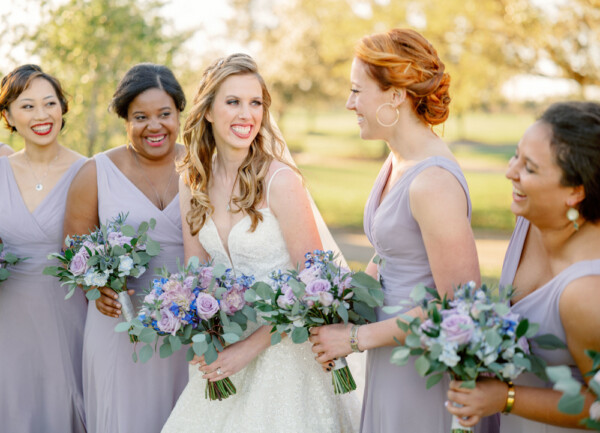 florida wedding planner Stephanie & Biren Lakewood Ranch Country Club Lakewood Ranch, FL