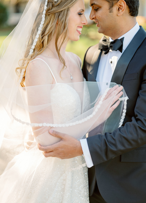 6 Questions To Ask Before Getting Married