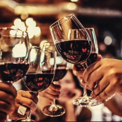 Finding The Best Wine For A Wedding