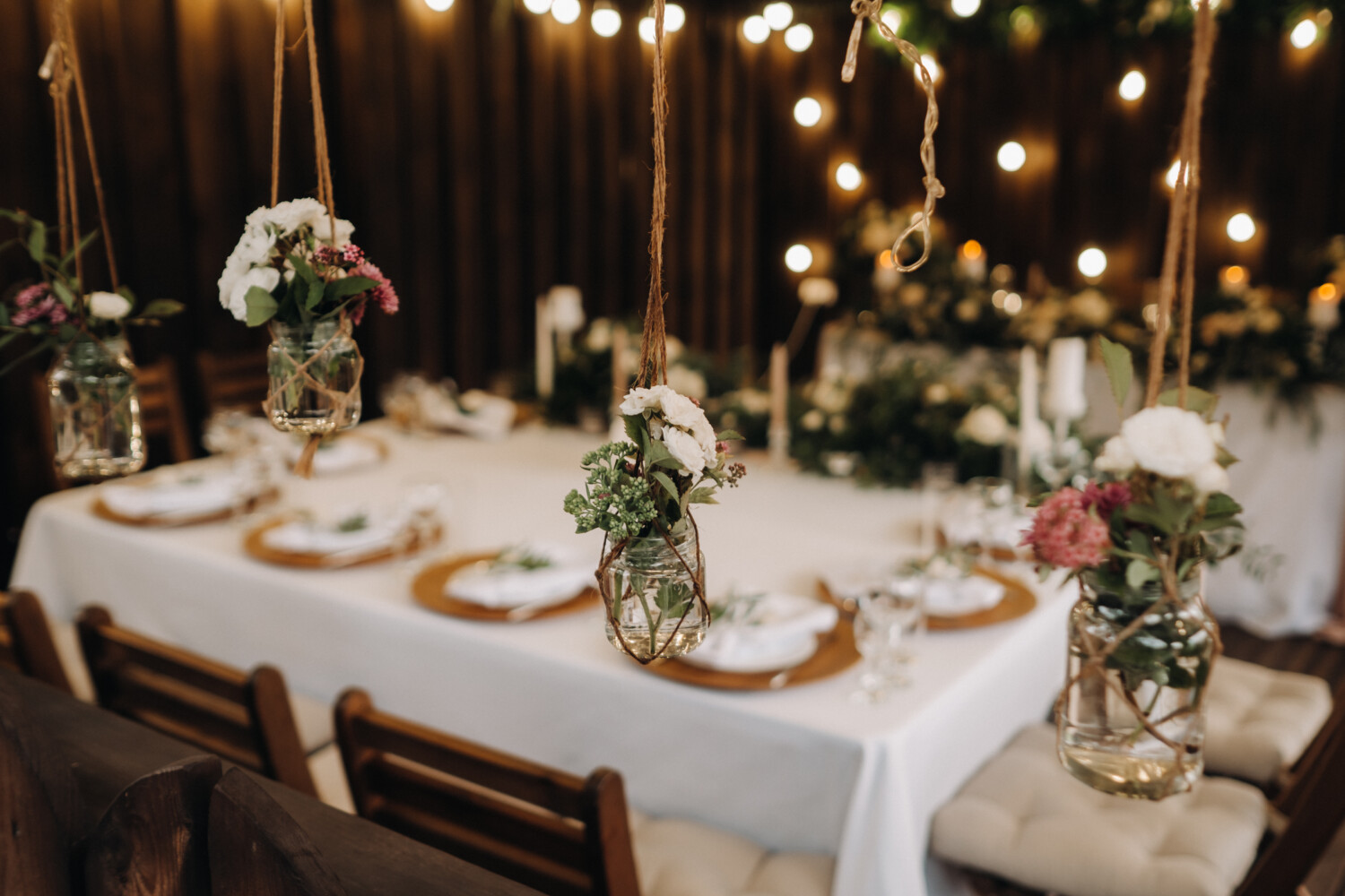 Emerging Wedding Trends for 2021