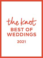 The Knot<br/>