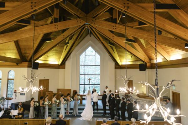 Colorado Wedding Planners   Should you move your wedding