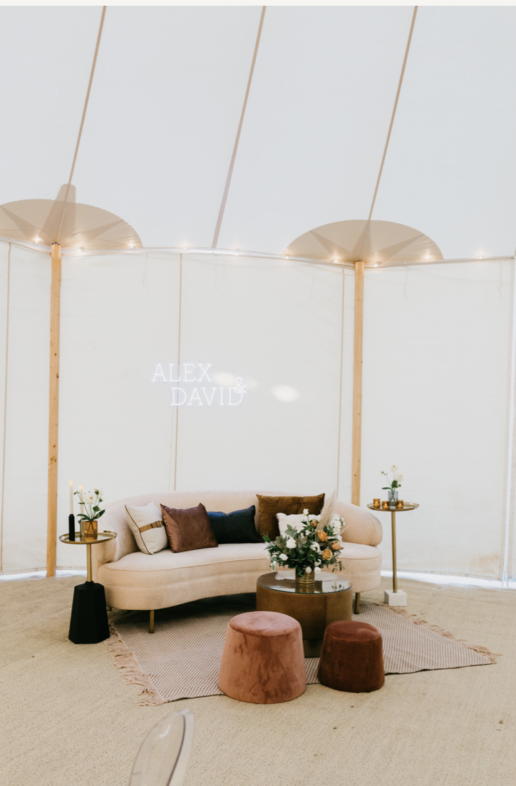 4 Best Tips to Set an Amazing Event Aesthetic
